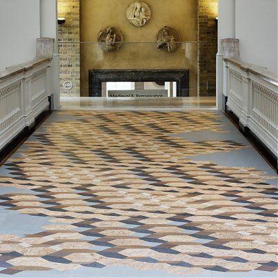 24 best suelos de corcho images on pinterest suelos de corcho corchos y cuerpos especiales - Pavimento de corcho ...