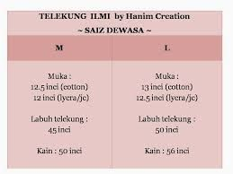 design telekung dewasa - Google Search