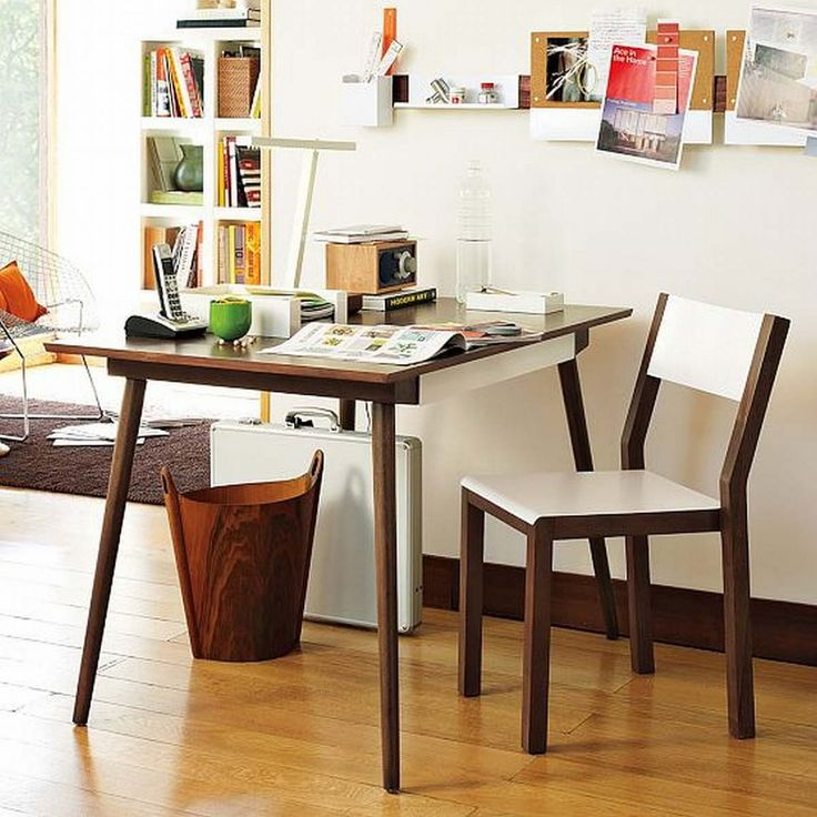 Modern Home Design New Sustainable Home Office Furniture
