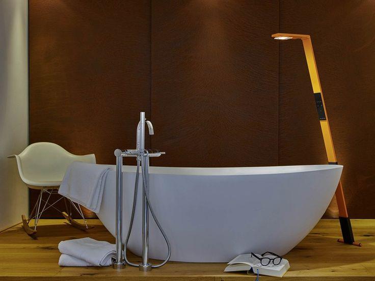 990 best bathroom images on Pinterest | Bathroom, Bathrooms and ...