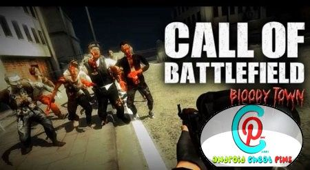 Call Of Battlefield: Online FPS [apk updated v 2.1] [Mod Money] - http://virallable.com/androidcheats/call-of-battlefield-online-fps-apk-updated-v-2-1-mod-money/
