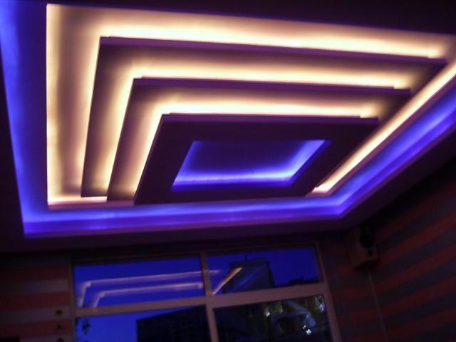 GETAFE – MADRID 05.12.2012 ILUMINACION LED-RGB , TECHOS DE DOS NIVELES Y ETC. FALSO TECHO CON ILUMINACION LED EN-TORRELODONES- MADRID 28.10.2012 FALSO TECHO CURVO -ARANJUEZ &#8211…