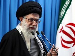 Khamenei se félicite de la fin des sanctions, mais met en garde contre la « duperie » !!! • Hellocoton.fr
