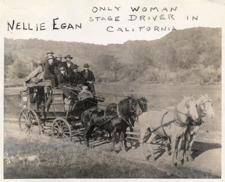 Post dating checks california
