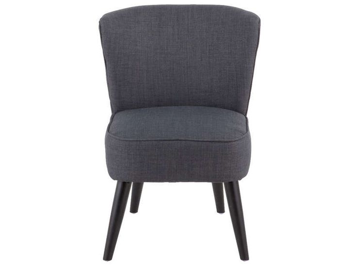 Die besten 17 ideen zu fauteuil conforama auf pinterest for Table sejour conforama