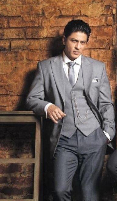 ♥ SRK ♥