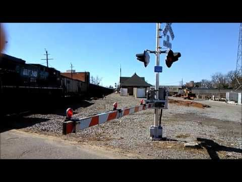 17 Best images about Train Accidents and Derailments 2 on ...
