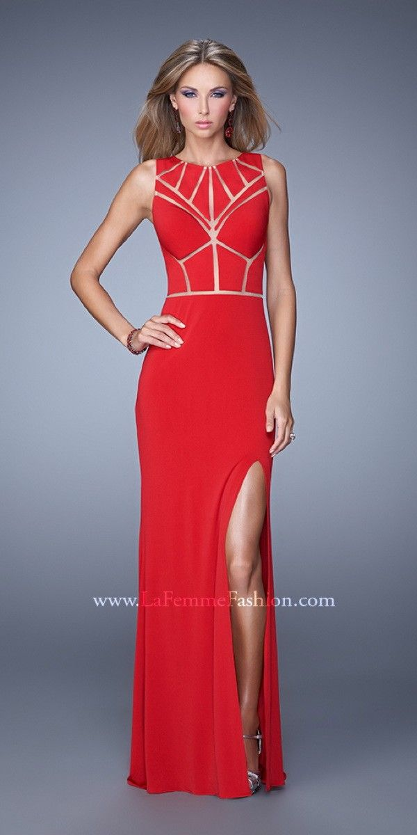 33 best Top Prom Dresses 2015 images on Pinterest | Prom dresses ...