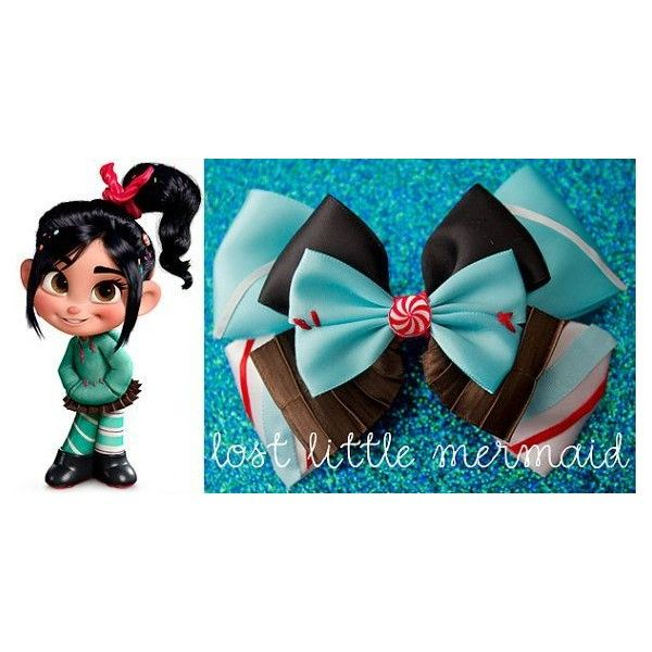 Bows Hair ❤ liked on Polyvore featuring accessories, hair accessories, bow headbands, headband hair accessories, hair bows, hair band accessories and bandana bow headband