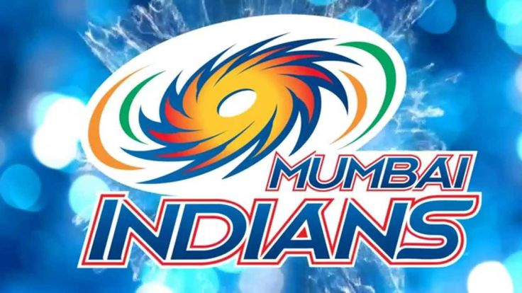Mumbai Indians Schedule for IPL 2016: MI match list