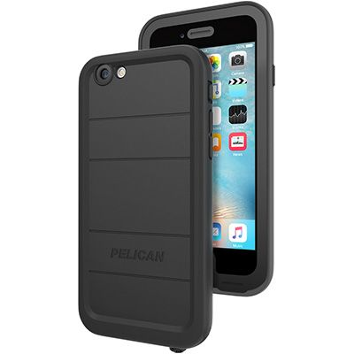 Phone cases for iPhone and Galaxy | Pelican Consumer