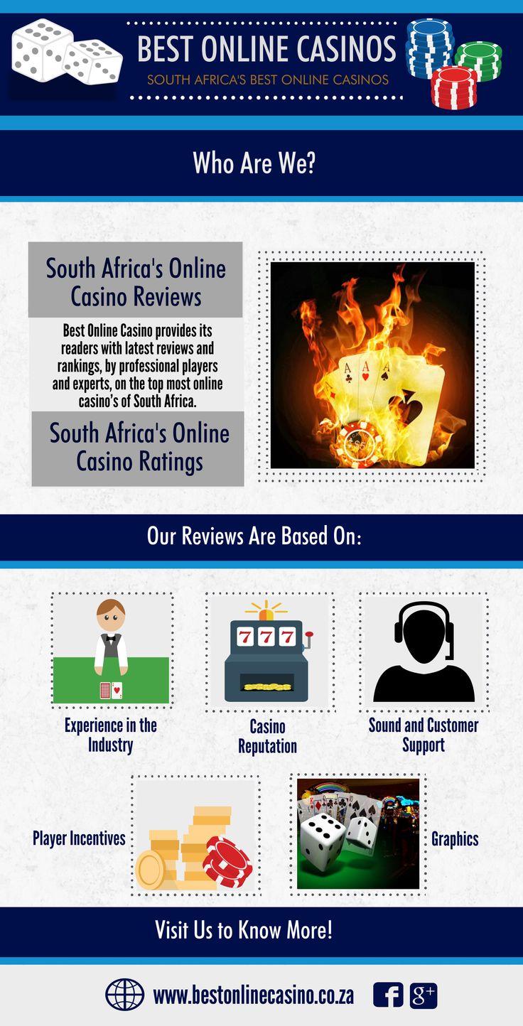 Review best online casinos casino game online statistics usage