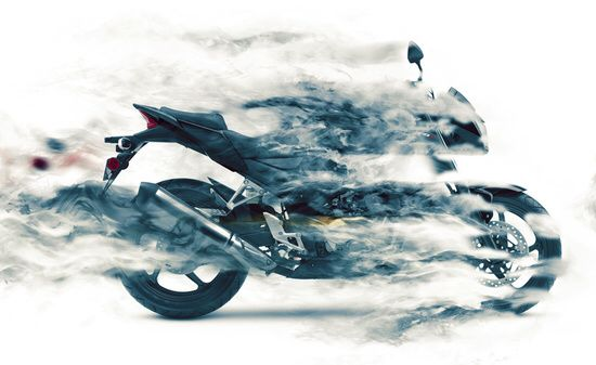 https://society6.com/product/dynamic-motorcycle-b4l_print