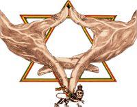 jah rastafari prayer   JAH RASTAFARI