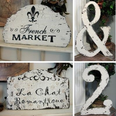 French french french: French Decor, French Quarter, French French, French Country, French Vintage, French Antiques, French Signs, French Marketing, French Style
