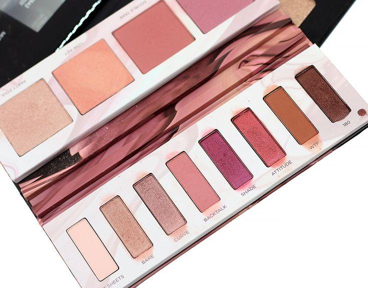 2827 Best Makeup Wars Images On Pinterest Beauty Hacks Beauty Secrets And Beauty Tips