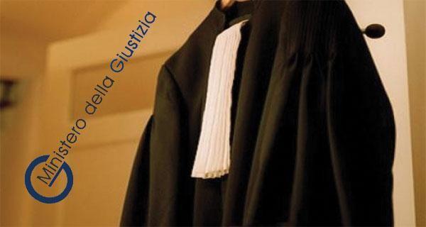 Avv. Giovanni Iaria. Con la sentenza n. 7185/2017, pubblicata in data 21 marzo 2017, la Corte di Cassazione si è pronunciata sulla decorrenza del termine dei trenta giorni previsto ...