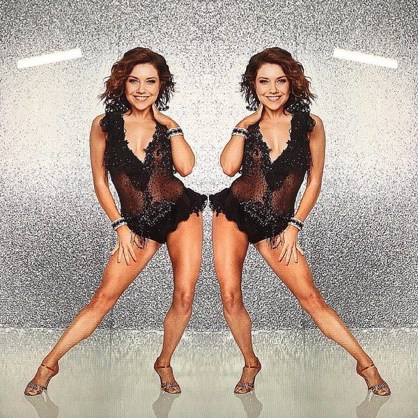 Jenna Johnson (@Dance10Jenna) | Twitter