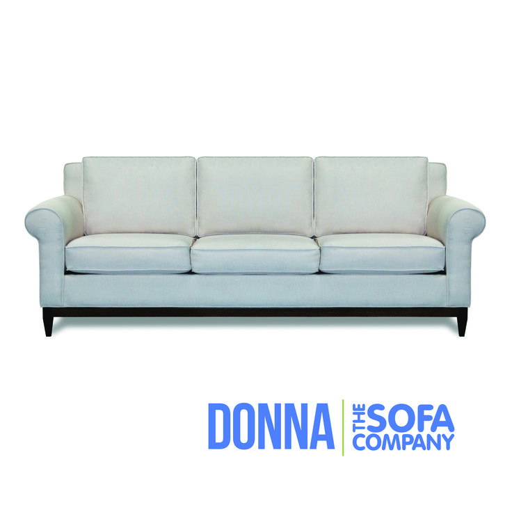 Donna Style By The Sofa Company Www.thesofaco.com