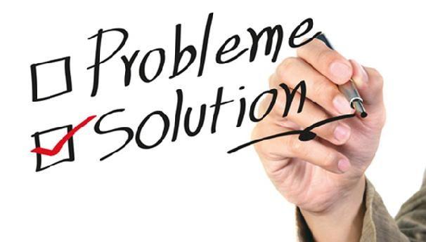 Courtier d'assurance de dommages spécialisé dans les dossiers d'assurance auto et habitation à probleme. Contactez-nous au 1-855-745-2025 pour une soumission sans engagement de notre part.