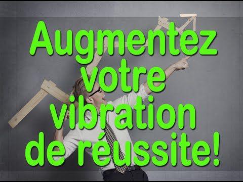 Augmentez vos vibrations d'abondance ! EFT en français - # 30 - YouTube