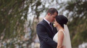 Vanessa & Josh married at Customs House Brisbane in tre chic style.  #playbackstudios #weddingfilms #weddingvideos #weddingfilmsaustralia #weddingphotos #weddingphotographyaustralia #weddingphotography #weddings #sunshinecoastweddings  #airliebeachweddings #brisbaneweddingphotographers