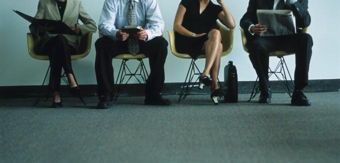 Management: Was Unternehmen ihren Mitarbeitern dringend sagen sollten – manager magazin Es ist Zeit, die Märchenstunde zu beenden. Erfüllung, Selbstverwirklichung, Herausforderung, nette Mens…