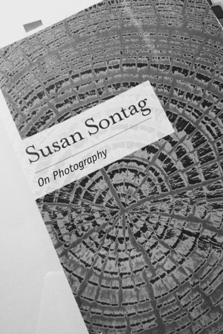 best ideas about susan sontag susan sontag on photography by susan sontag a must for every serious photographer