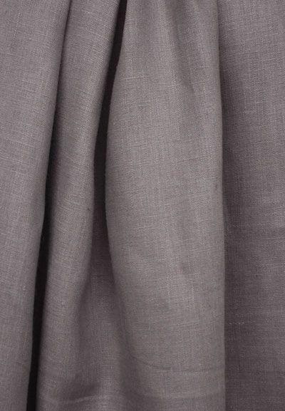 Tuscany Linen, Stone