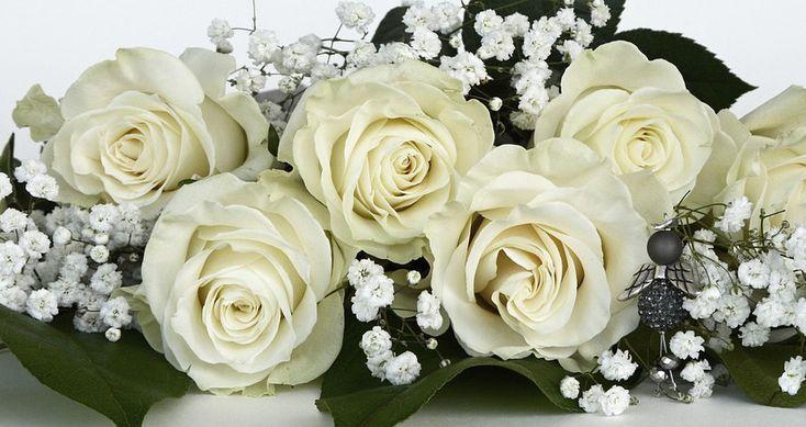 Warum die meisten Ehepaare in Morschach oder anderen Bergdörfern im November oder den Wintermonaten heirateten.     /      Why married most couples in Morschach or other villages in November or the wintermonths.
