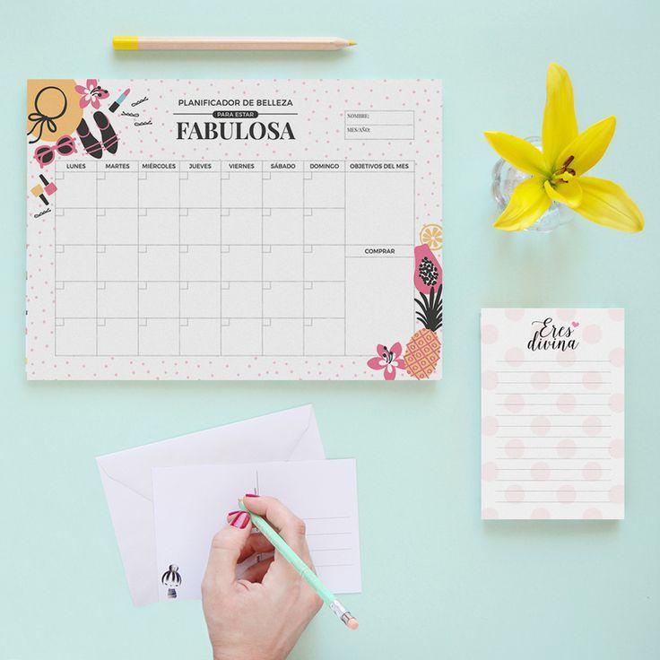 M S De 25 Ideas Incre Bles Sobre Planificador De Comidas
