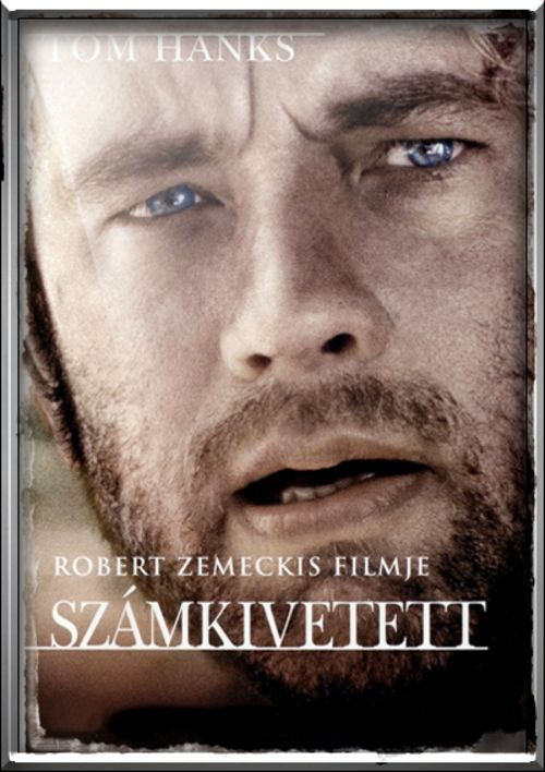 Watch Cast Away 2000 Full Movie Online Free