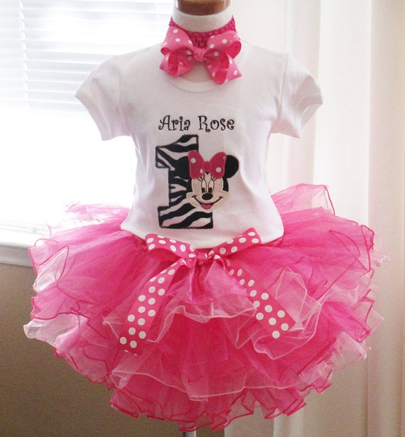 Birthday outfits baby 1st birthday and birthday numbers on pinterest