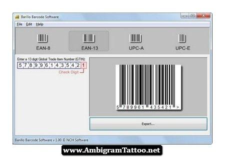 Free Custom Ambigram Tattoo Generator 04 - http://ambigramtattoo.net/free-custom-ambigram-tattoo-generator-04/