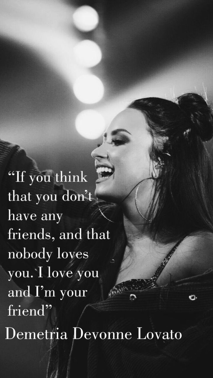 Pin By Gaby Montana On Demi Lovato Quotes Demi Lovato Quotes Demi Lovato Lovato