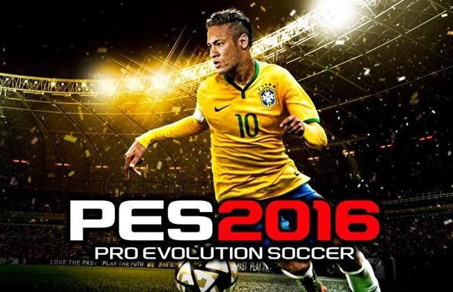 http://spesifikasigame.com/spesifikasi-pes-2016.html