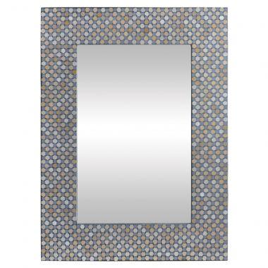 les 25 meilleures id es concernant le tableau cadres de miroir en carrelage sur pinterest. Black Bedroom Furniture Sets. Home Design Ideas