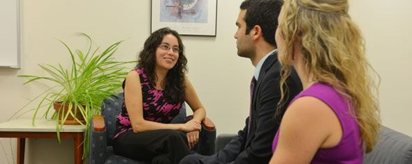 CLINICAL PROGRAM   Department of Psychology   University of Pittsburgh