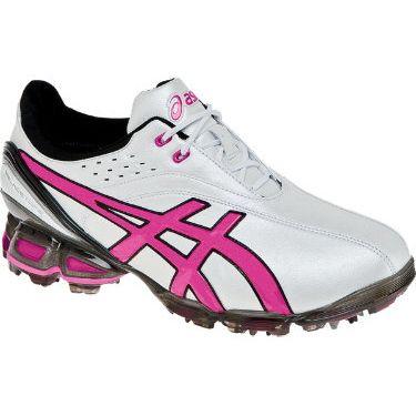 ASICS GEL-Ace Pro Mens Golf Shoes