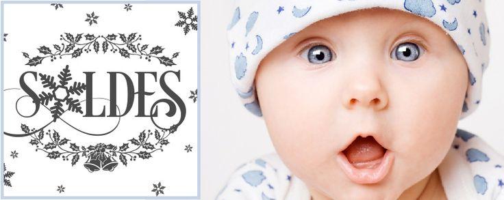 Venez profiter des soldes du mercredi 11 janvier au mardi 21 février chez Il étais une fois ! C'est l'occasion parfaite pour faire plaisir à vos enfants !