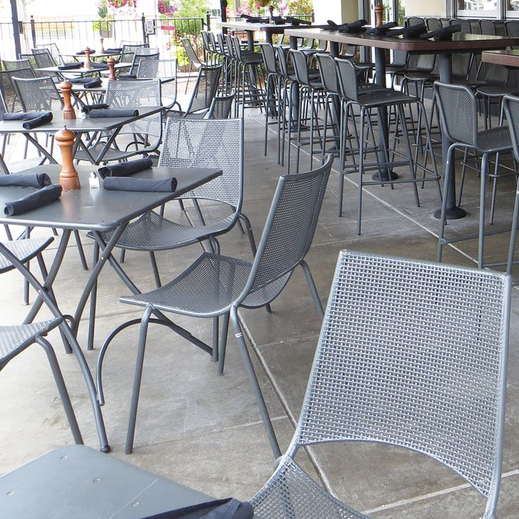 Outdoor Patio Furniture Virginia: 36 Best What We Love About Richmond Images On Pinterest