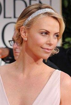 Accessories like this jeweled headband make any updo extra special. http://s6.weddbook.com/t4/8/0/0/800818/wedding-hair-ideas.jpg