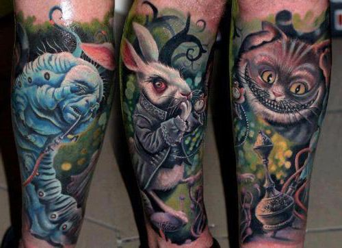 173 best tatoo images on pinterest tattoo ideas tattoo designs and design tattoos. Black Bedroom Furniture Sets. Home Design Ideas