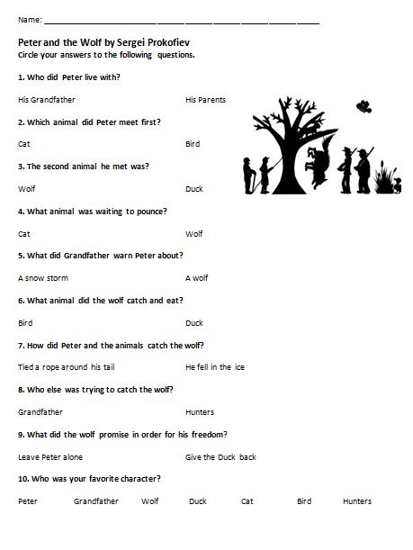 123 Best Images About Elementary Music Worksheets On
