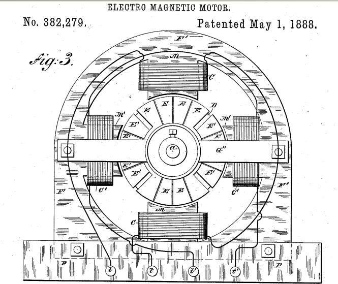 Tesla Motors Images Tesla Model S Larson Sketches: 459 Best Images About History~Nikola Tesla~Inventor