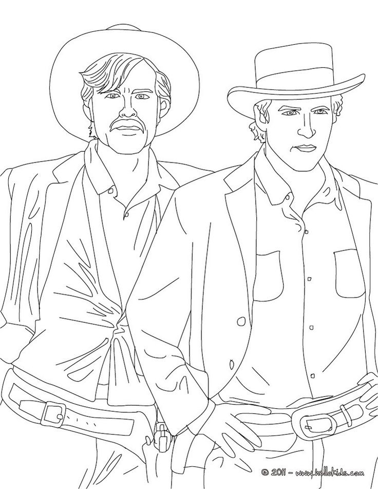 28 Best Icolor Quot The Old West Quot Images On Pinterest