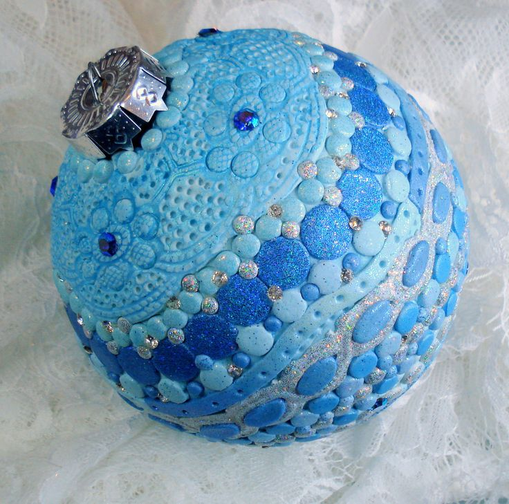 https://flic.kr/p/AGucwi | Christmas Balls