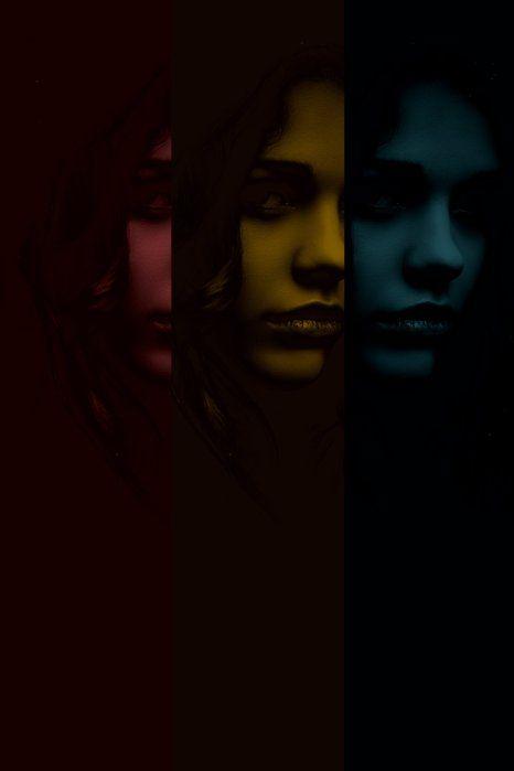 Naam: Nido Vermeer Leeftijd: 16 Sterrenbeeld: Maagd Woonplaats: Oisterwijk, Nederland Broers/zussen: broer Steampunk Sep Haarkleur: rood Oogkleur: blauw Lengte: 1.65 Hobbies: lezen, tekenen, Photos…