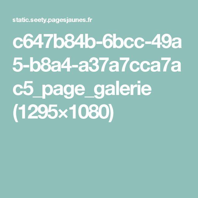 c647b84b-6bcc-49a5-b8a4-a37a7cca7ac5_page_galerie (1295×1080)
