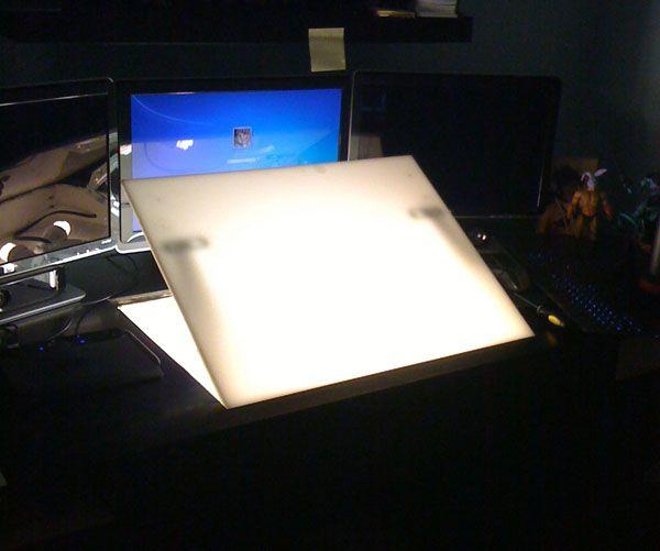 56 best activit s et jeux table lumineuse images on pinterest games ligh - Table lumineuse ikea ...